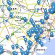ブログ索引の追加・地図から探す (No 1993)