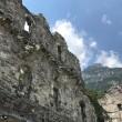 合気道旅日記 セルビア、ギリシャ、ルーマニア