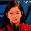 〔カーリング女子〕大会ナンバーワン美人スキップは五月ちゃんに決定!もぐもぐジャパン銅メダル!