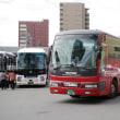 (バス)02-241 ゆのくに号 大分~北九州