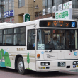富士湘南 M8368