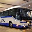 JRバス関東 H657-17405