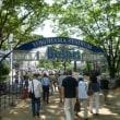 第99回全国高校野球選手権神奈川大会ー準々決勝