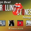 50 Best Rolling Stones Songs