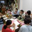 いのちの授業 スタッフ会議