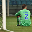 2017-18 SERIE A 第28節 Crotone 4-1 SAMPDORIA 今季一番酷い試合