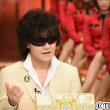 X JAPAN・Toshlが8月22日放送の『キンスマSP』にて洗脳騒動の真相を激白 元統一教会信者