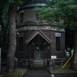 【Aug_22】東京海洋大学_越中島キャンパス