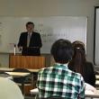 金沢市主催の「コミュニティビジネス塾」で私が協力したいと思った事業(^^)
