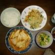 韓国料理セット