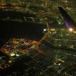 光の芸術 TOKYO夜景