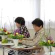 平成30年 第2回女性学級きらり開催!