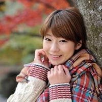 画像一覧 - Lovely Angel 倉本夏...