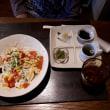 花岡オレンジカフェ