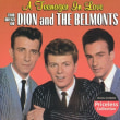 A Teenager In Love - Dion and the Belmonts