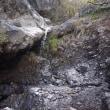 まぼろしの滝 ふたたび