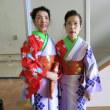 第11回ゆりのき祭