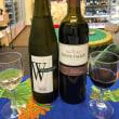 本日の無料試飲ワインのご案内&福袋ワインが発売となりました!