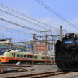高崎鉄道ふれあいデー2018