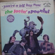 The Lovin' Spoonful 1967 - 1970