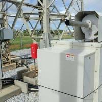 宮古島の通信インフラの停電耐性