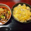 簡単飯・トマトJスープ