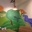 (4)ゲストハウス×ギャラリープロジェクト Sapporo ARTrip「アートは旅の入り口」―最終日に行った会場のこと