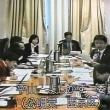 市民の範となる京都市行政のごみ減量の取組みを。文化環境委員会