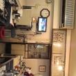 サトアキの好き好き喫茶店Volume86☆人形町「レモン」