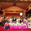 朝鮮通信使 日韓交流祝祭