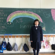 🌸祝・中学校入学式🌸