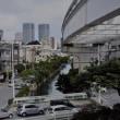 ゆいレール美栄橋駅
