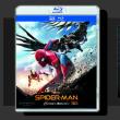 『スパイダーマン:ホームカミング』  3D映像評価