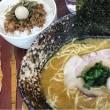 港南区 横浜鶏系 麺場 ちゃっちゃか