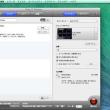 Macbook DVD焼くソフトおすすめ| MacbookでDVDを焼いて再生する方法