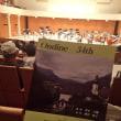 オンディーヌ室内管弦楽団 第54回定期演奏会