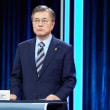 """米、新アジア戦略から""""無法国家""""韓国を排除へ 日米情報当局「韓国は完全に北朝鮮側だ。もはや同盟国ではない」  ZAKZAK"""