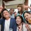 【嬬恋】170902-08