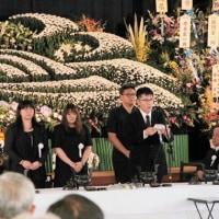 日本の安全保障と沖縄振興 改めて考え直す時