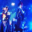 和楽器バンドのDVD(東照宮Live)を観賞