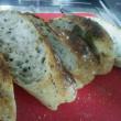 フィンランドのパン‼