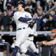 2017 MLB リーグチャンピオンシップいよいよ佳境!