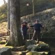 太龍寺山とレガード改良