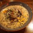 YUME RAMEN@チューリッヒ 現地で最適化された「鶏白湯」が凄い!