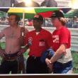 第40回  鈴鹿8時間耐久レース 記念大会