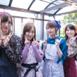 NOGIBINGO!10 #03『星野みなみ 青春の学園祭をガマンしない!』 181022!
