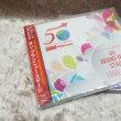 アデランス50周年記念曲「オン・ブランニューステージ」CD完成!