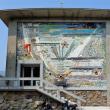 日本二十六聖人記念館 長崎