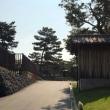 興福寺様の中金堂のお姿が、、、 @nara_mise