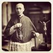◆11、列福調査をうけもつ神父との出会い